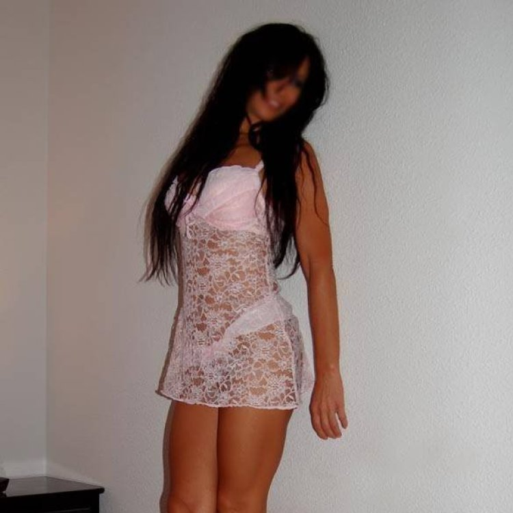 SabrinaL69